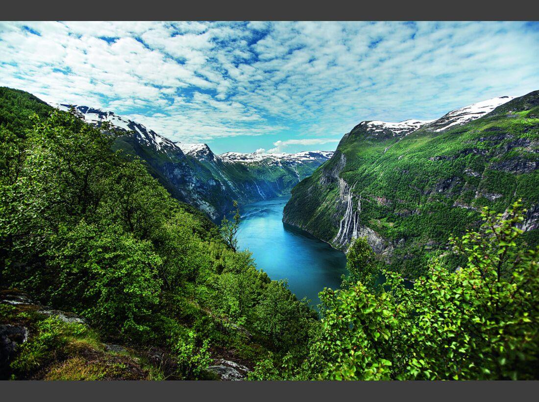 OD-0413-Norwegen-Geiranger-Summorsalpen-3 (jpg)