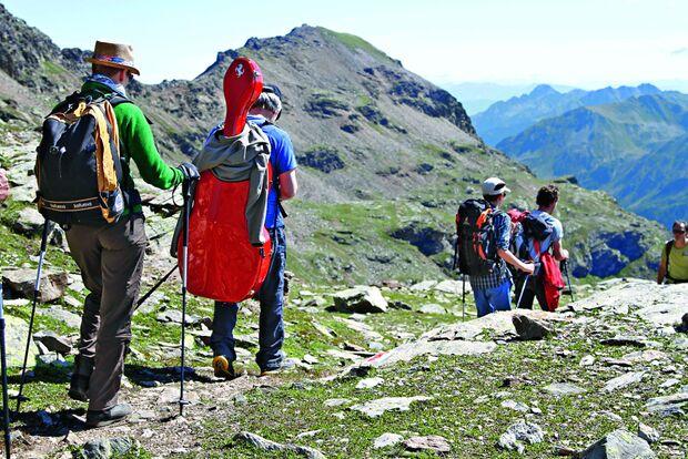 OD-0413-Trentino-Special-3 (jpg)