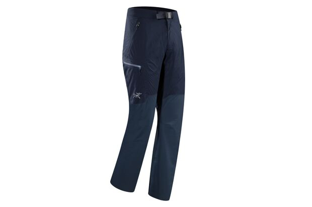 OD-0414-Tested-on-Tour-Arcteryx-Gamma-SL-Hybrid (jpg)