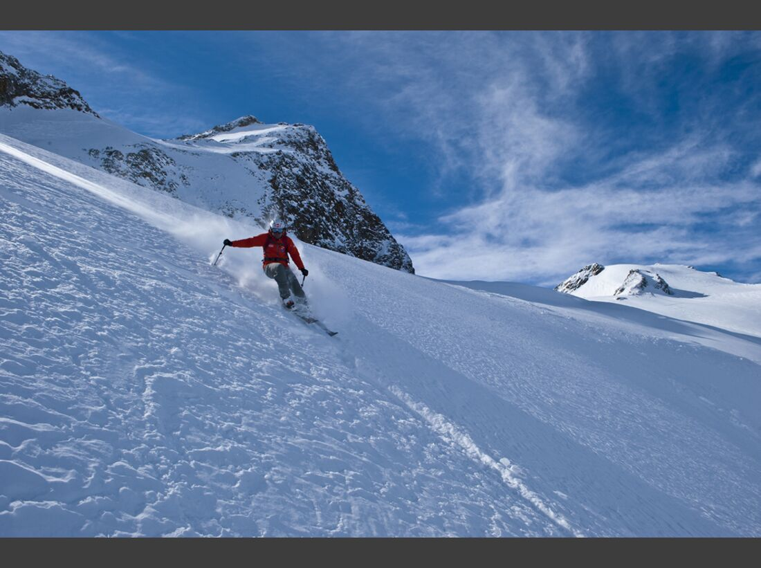 OD_0511_Alpecin Alpencross_BEN6848 (jpg)