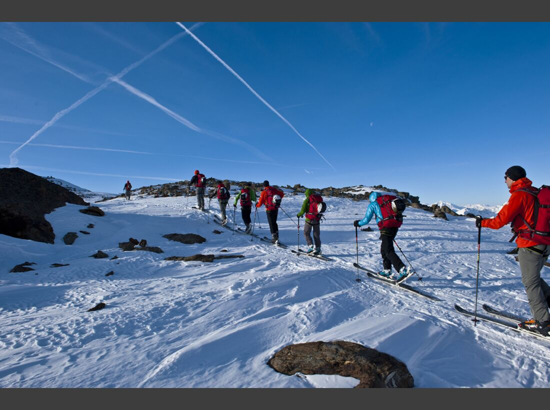 OD_0511_Alpecin Alpencross_BEN7513 (jpg)