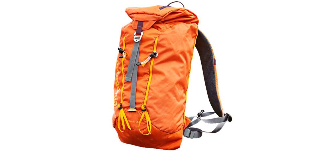 OD 0516 Patagonia Ascensionist