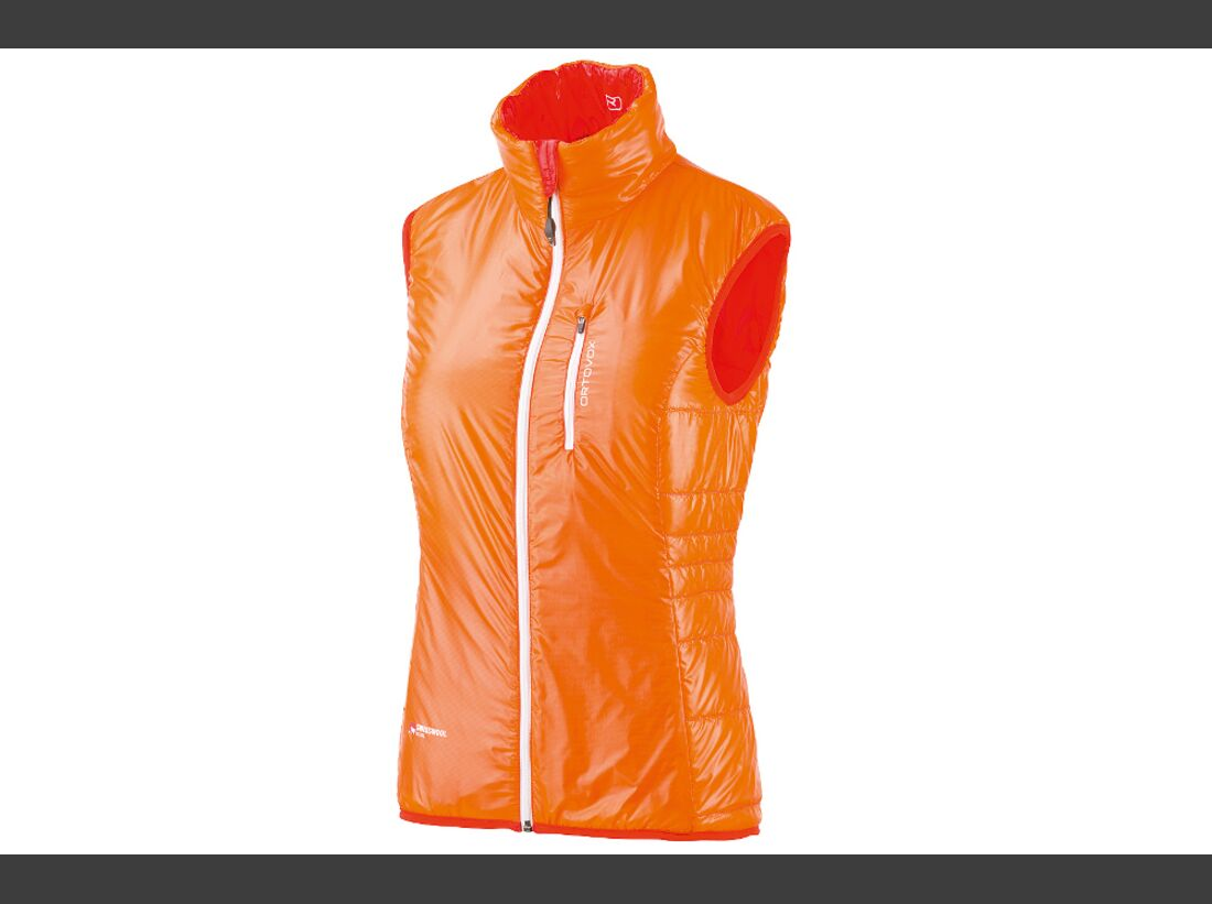 OD-0614-Tested-on-Tour-Ortovox-Piz-Grisch-Vest (jpg)