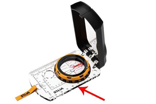 OD-0711-know-how-kompass-anlegekante (jpg)