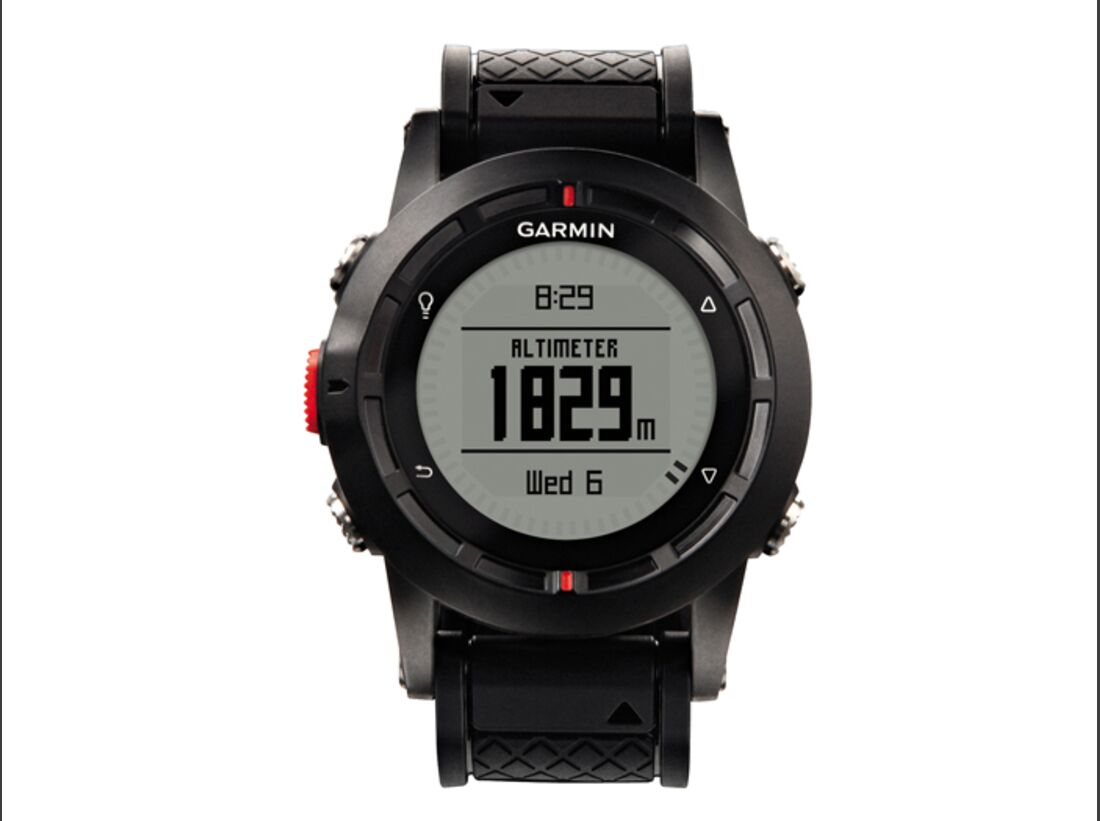 OD-0712-OutDoor-Messe-Klettern-Garmin-Fenix (jpg)