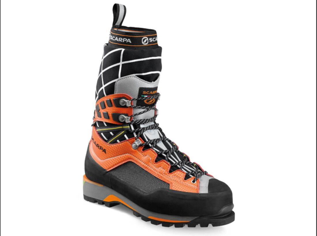 OD-0712-OutDoor-Messe-Klettern-Rebel-Ultra-GTX (jpg)