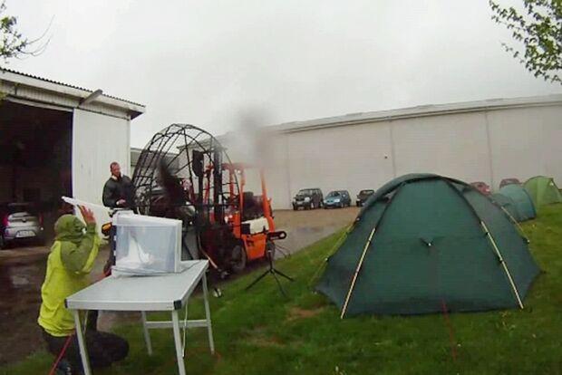 OD-0712-Zelttest Testgelände (jpg)