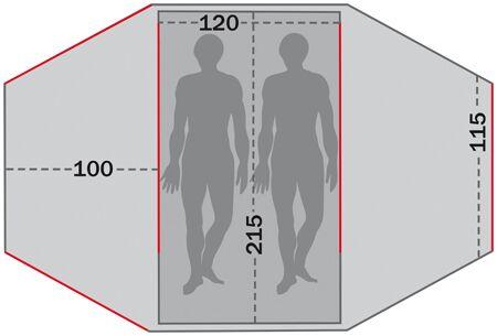 OD-0712-Zelttest-grundriss-robens-goshawk (jpg)