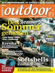 OD 0809 Cover