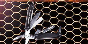 OD 0811 BL Equipment Multitools leatherman squirt PS4 (jpg)
