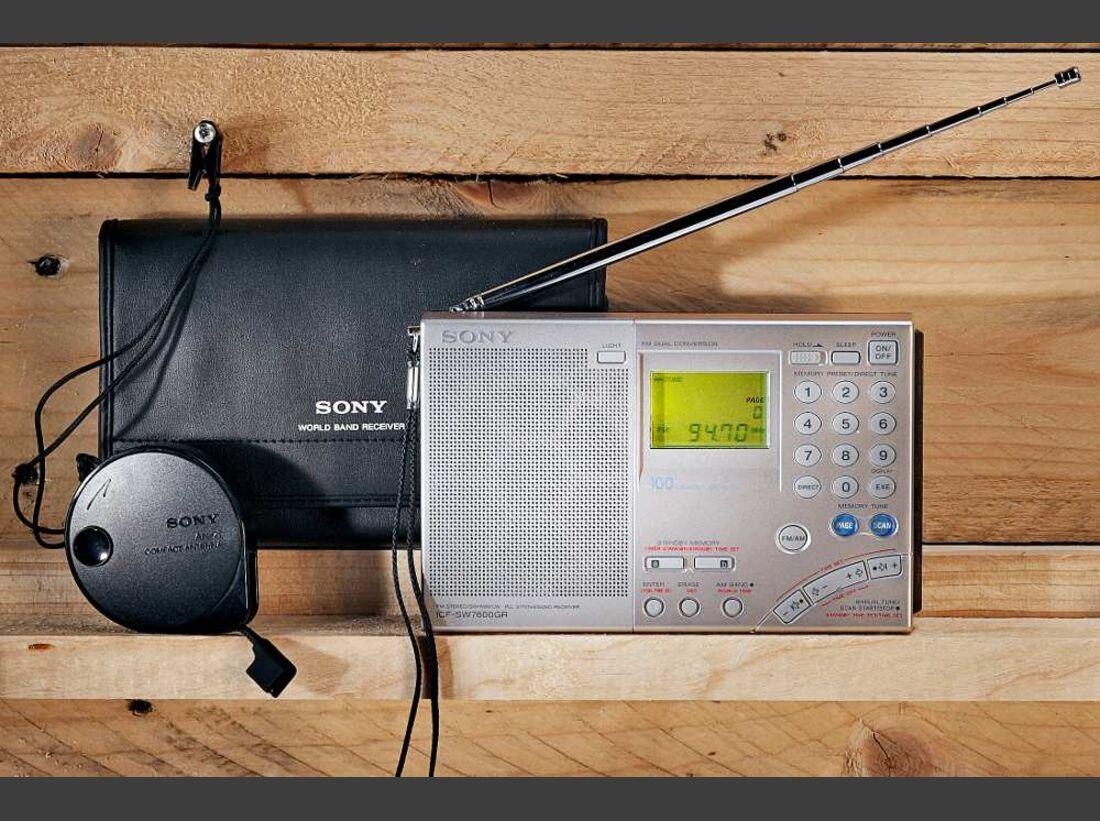 OD 0811 Multimedia weltempfaenger (jpg)