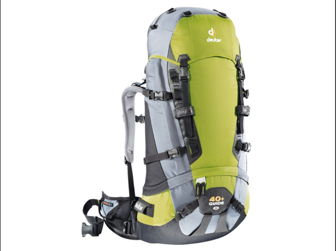 OD-0812-Rucksacktest-Deuter-Guide-40plus (jpg)