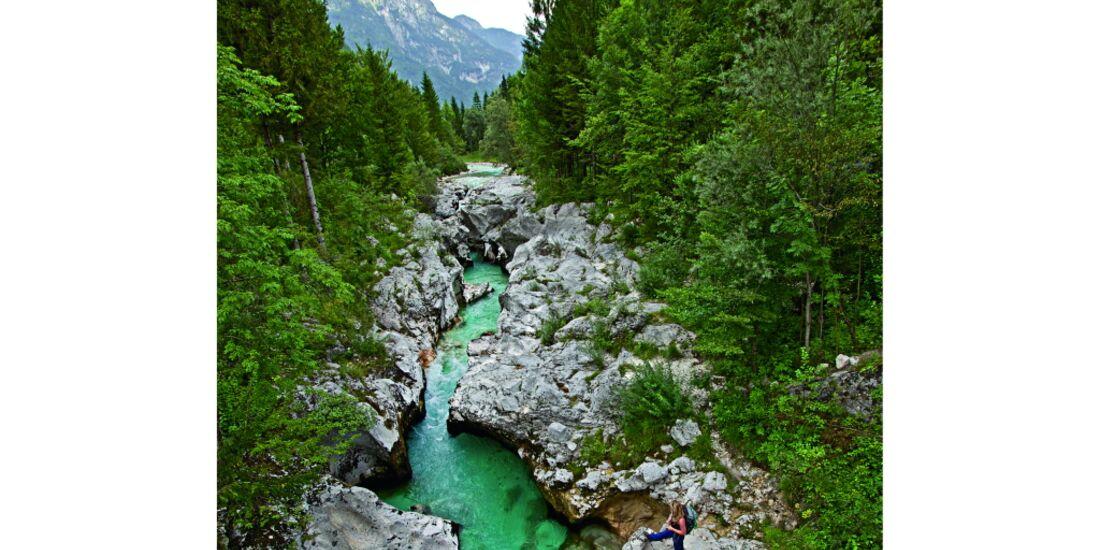 OD-0813-Alpe-Adria-Trail-2