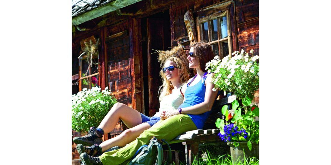 OD-0813-Alpe-Adria-Trail-5