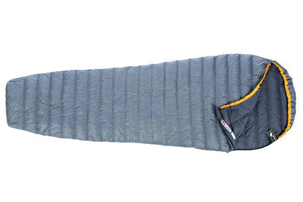OD-0813-Schlafsacktest-Jack-Wolfskin-Pounder (jpg)