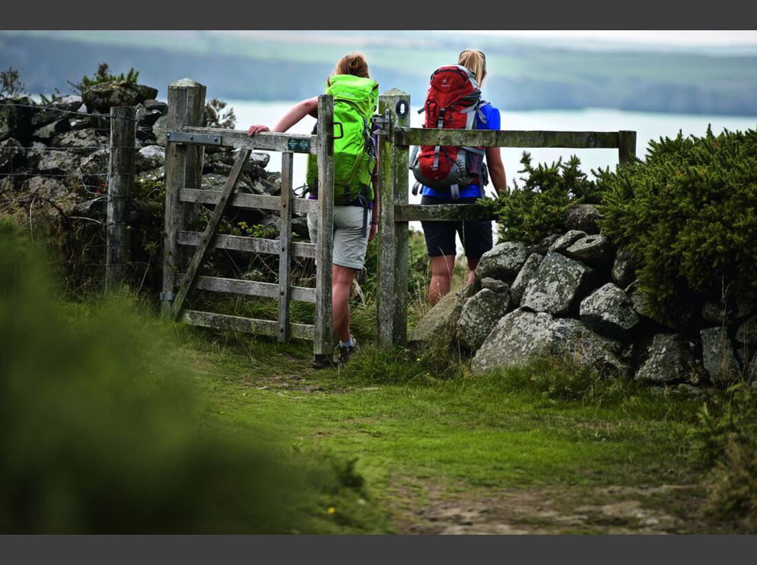 OD-0815-Wales-Pembrokeshire-Path-6 (jpg)