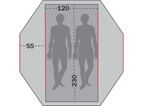 OD 0816 Grundriss Innenraum Wechsel Pioneer