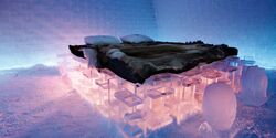 OD 0911 Schlafplaetze Eishotel2 (jpg)