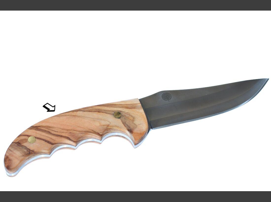 OD-0912-Messer-02-Griff (jpg)