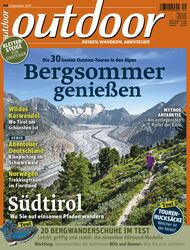 OD 0917 Heft Cover Titel September