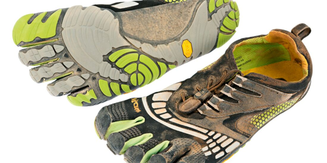 OD-1012-Tested-on-Tour-Fivefingers-Komodo-Sport (jpg)