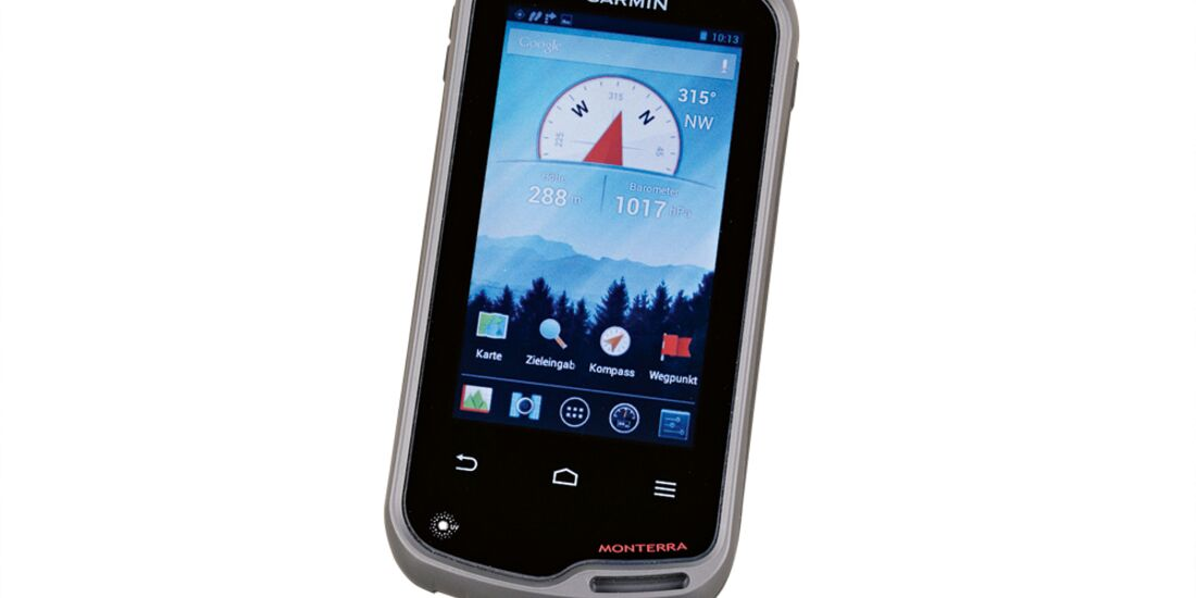 OD-1014-Tested-on-Tour-Garmin-Monterra (jpg)
