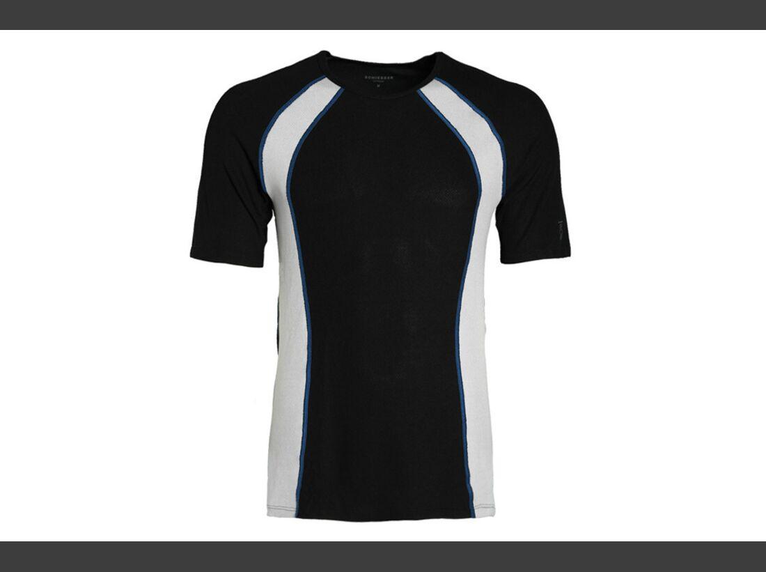 OD-1015-gutundguenstig-schiesser-sport-extreme-t-shirt (jpg)