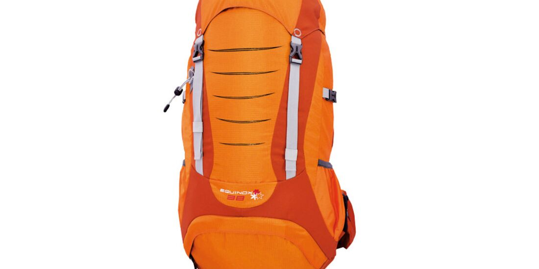 OD-1114-Rucksack-Test-High-Peak-Equinox-Damen (jpg)