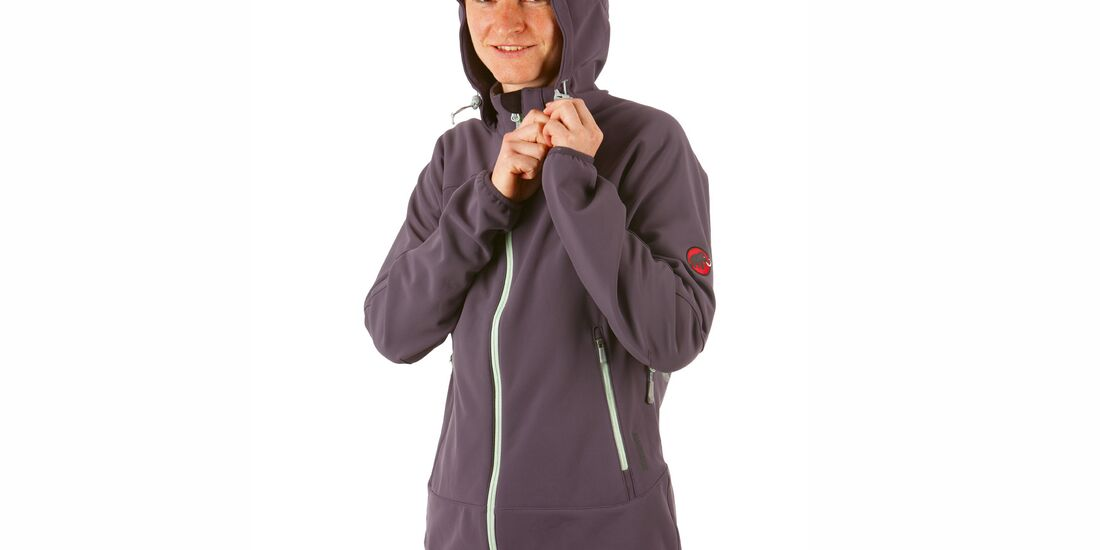 OD-1209-Winter-Softshell-Jacken_Mammut_b (jpg)