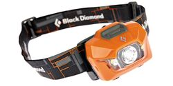 OD-1211-Stirnlampen-Test-Black-Diamond-Storm (jpg)