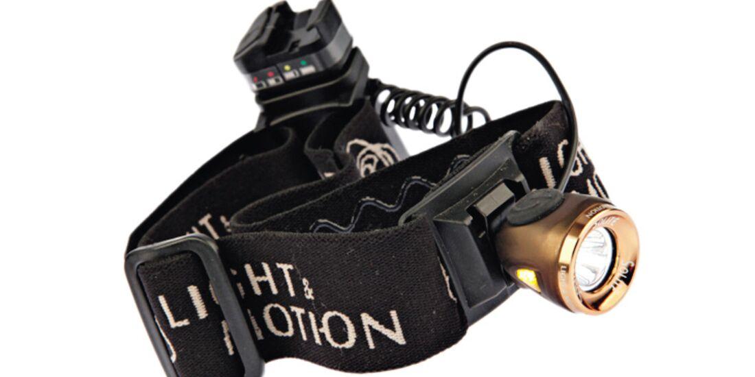 OD-1211-Stirnlampen-Test-Light-Motion-Solite-150 (jpg)