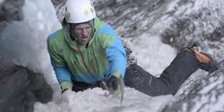 OD-1212-Softshelljacken-Test-Patagonia-Mixed-Guide Video-Teaser