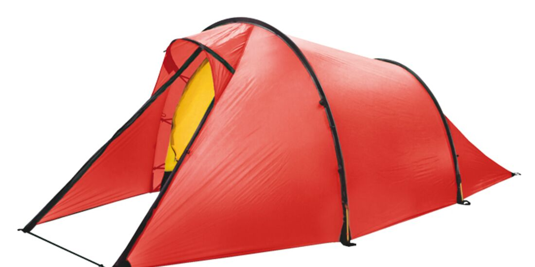 OD-1212-Tested-on-Tour-Hilleberg-Nallo3 (jpg)