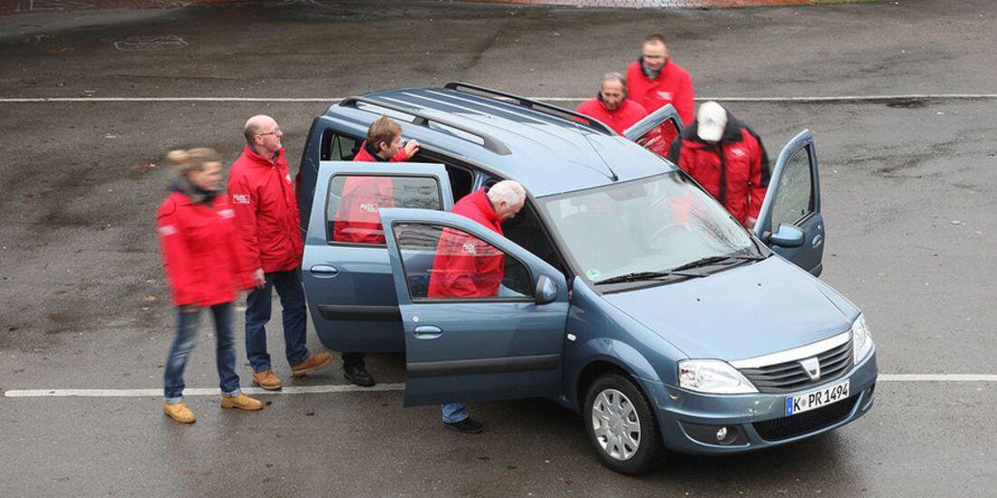 OD-2012-AMS-Special-Dacia-Logan-MCV-01 (jpg)