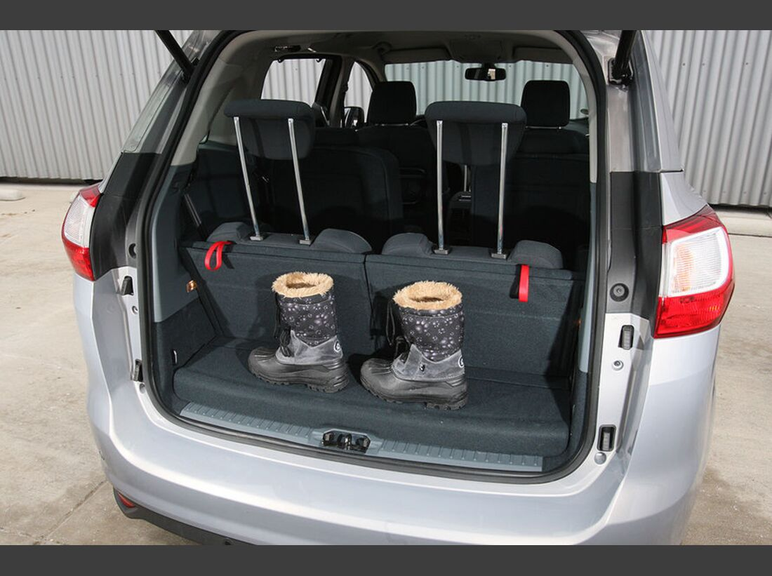OD-2012-AMS-Special-Ford-Grand-C-Max-02 (jpg)