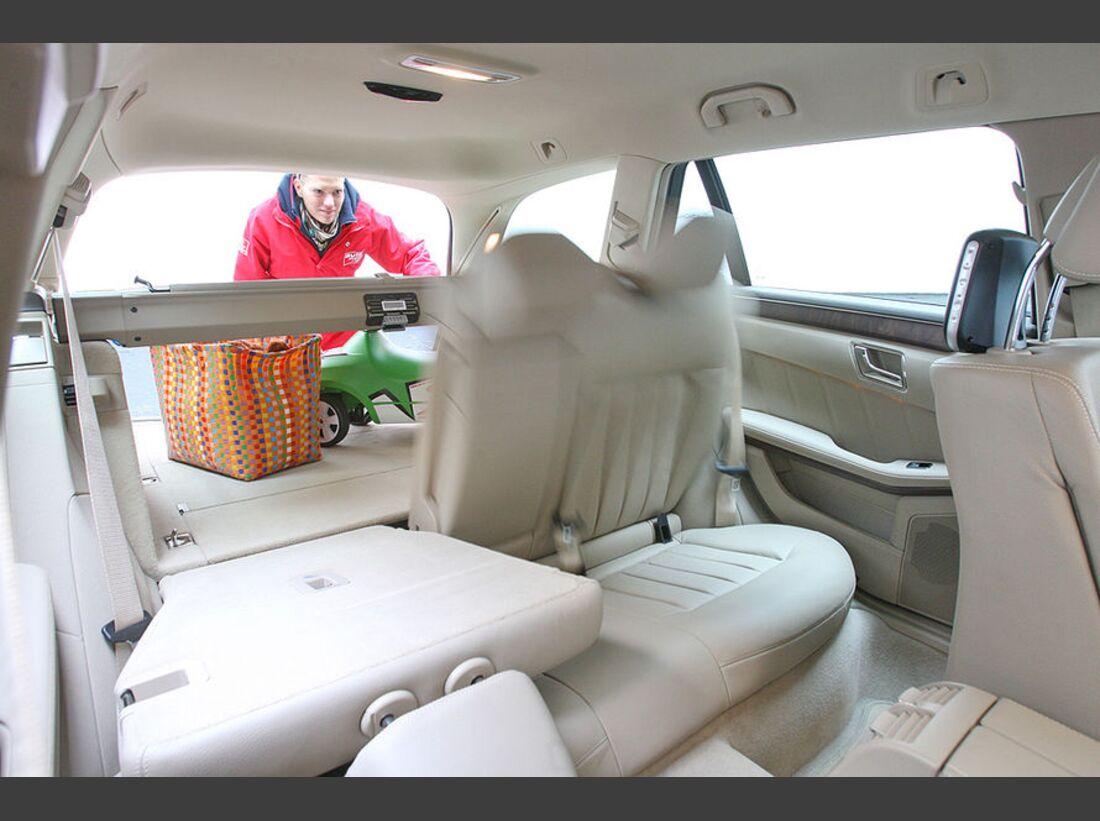 OD-2012-AMS-Special-Mercedes-E-Klasse-T-Modell-01 (jpg)