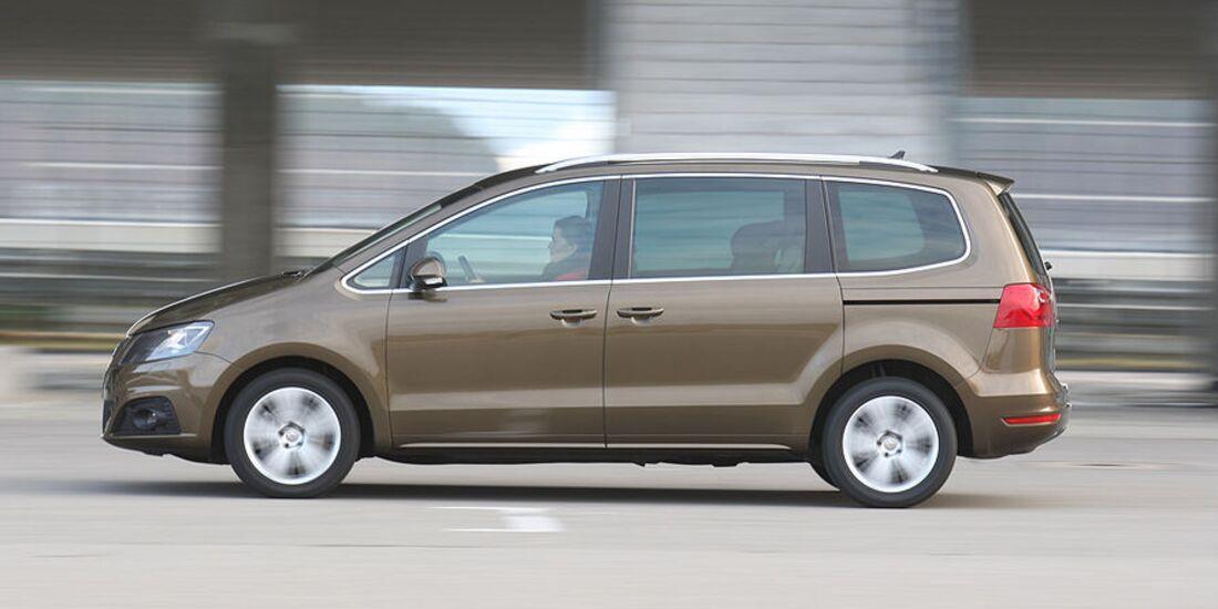 OD-2012-AMS-Special-Seat-Alhambra-Innenraum-01 (jpg)