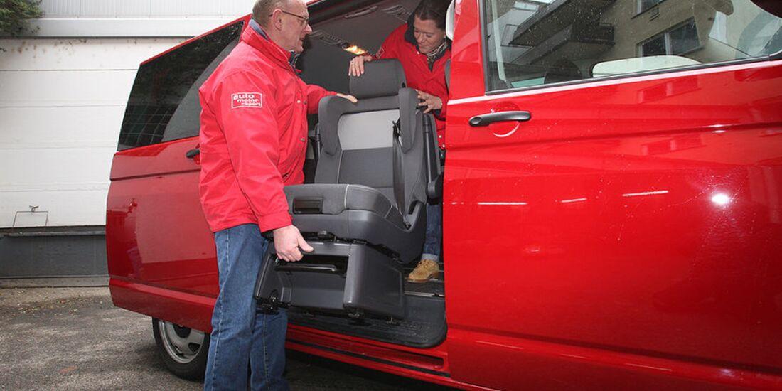 OD-2012-AMS-Special-VW-Bus-Multivan-03 (jpg)
