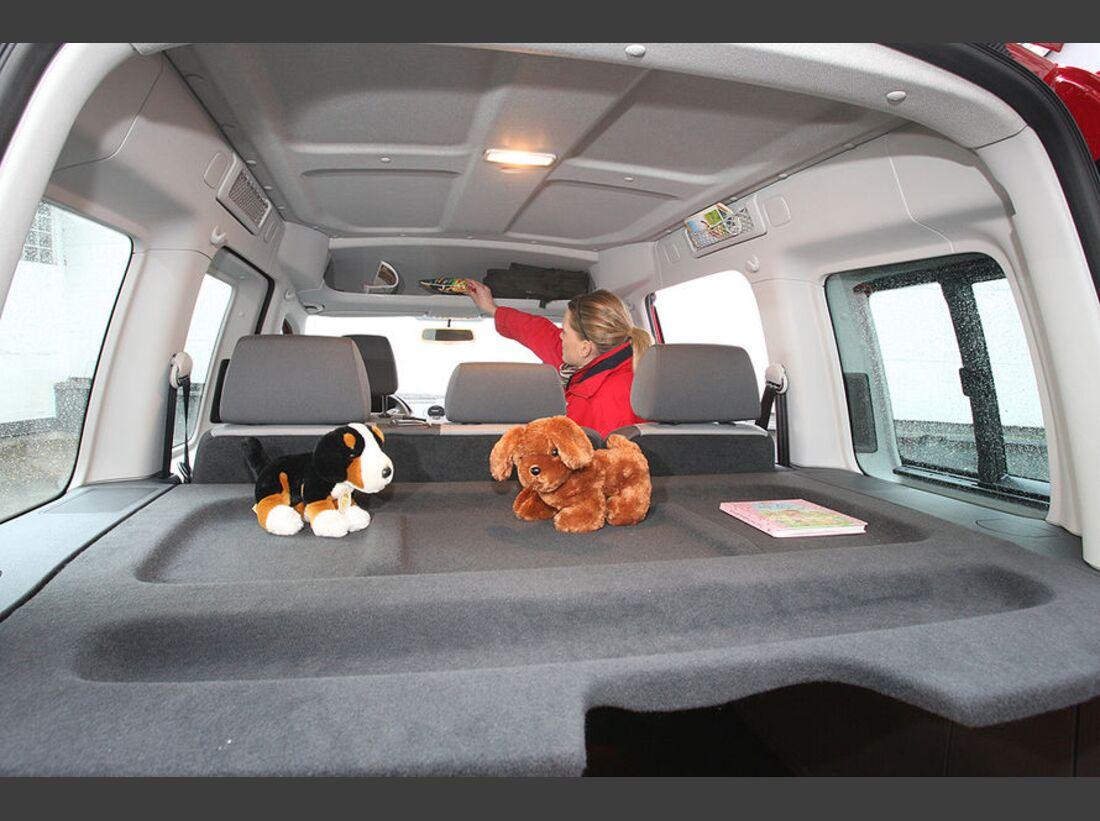OD-2012-AMS-Special-VW-Caddy-03 (jpg)