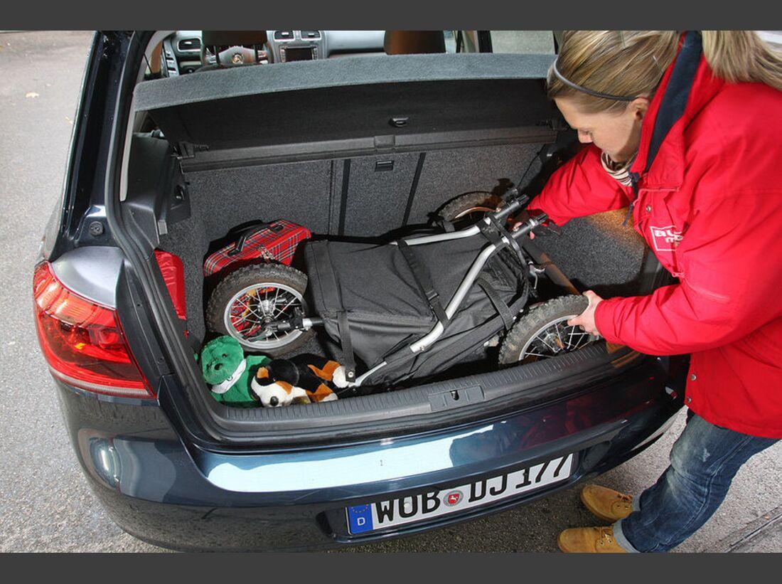 OD-2012-AMS-Special-VW-Golf-02 (jpg)