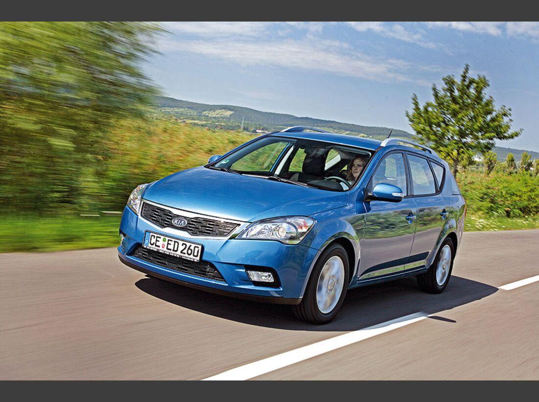 OD-2012-DieBestenFamilienautos-20.000-Kia-Cee-d-Sporty-Wagond (jpg)