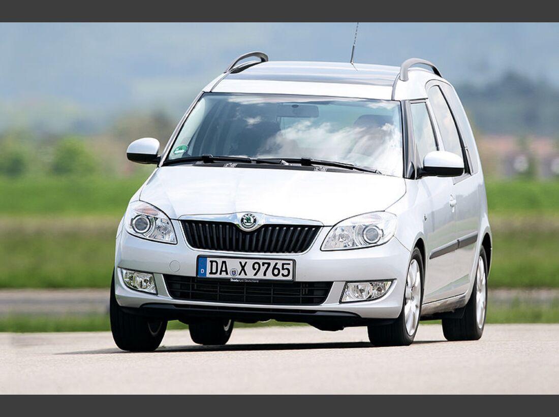 OD-2012-DieBestenFamilienautos-20.000-Skoda-Roomster (jpg)