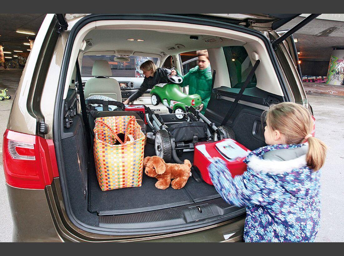 OD-2012-DieBestenFamilienautos-20.000-umklappbare-Sitze (jpg)