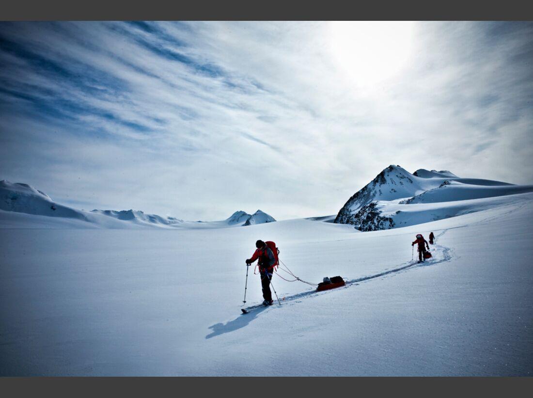 OD-2012-Peak-Project-Ataraxia-Projekt_3470_hr (jpg)