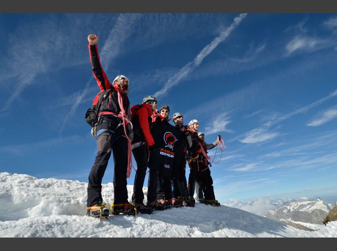 OD-2012-Peak-Project-Matterhorn-mammut-3 (jpg)