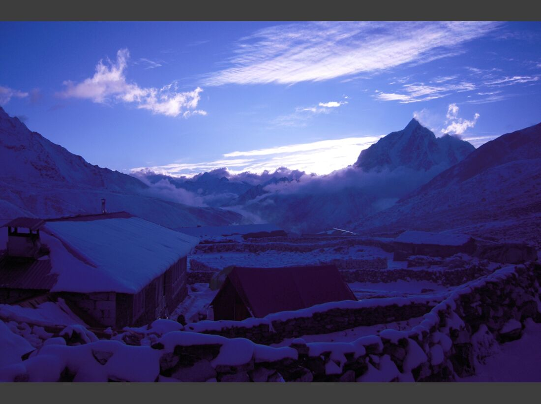 OD-2012-Peak-Project-Nepal-Baruntse-Mammut-4 (jpg)