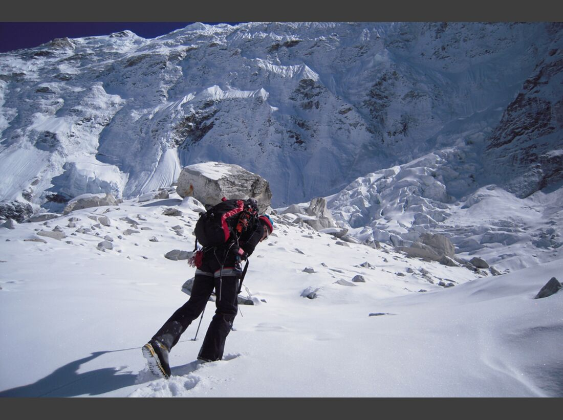 OD-2012-Peak-Project-Nepal-Baruntse-Mammut-5 (jpg)