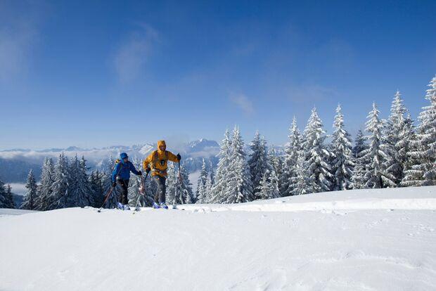 OD-2014-Bayern-Winter-Special-Ammergauer-Bernd-Ritschel (jpg)