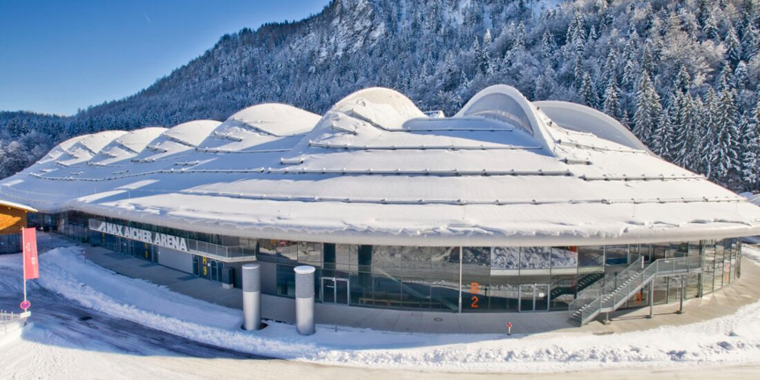 OD-2014-Bayern-Winter-Special-Inzell-1 (jpg)