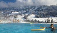 OD-2014-Bayern-Winter-Special-Oberjoch
